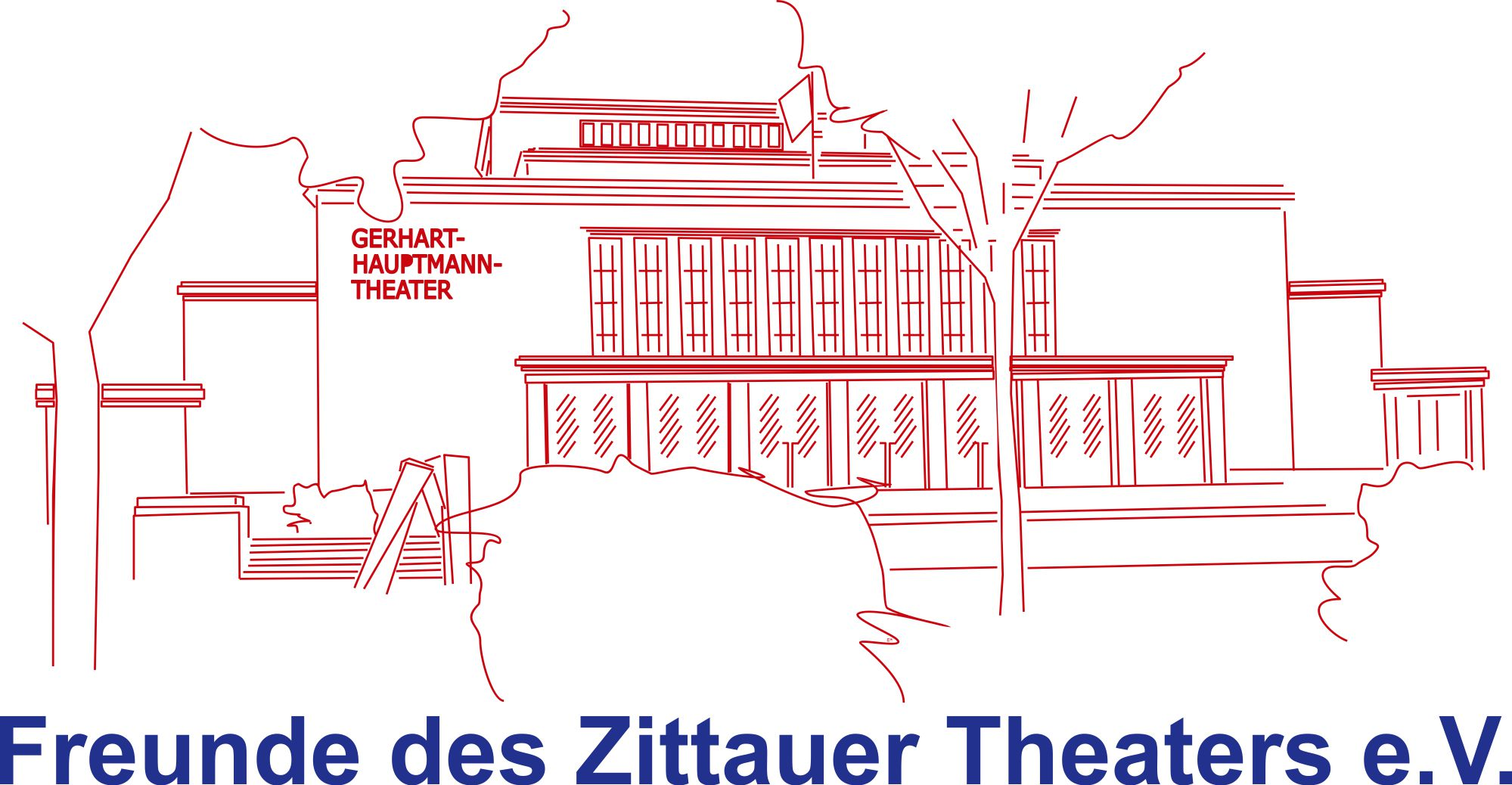 Theaterfreunde Zittau e.V.