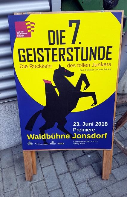 7 Geisertsunde Waldbühne Jonsdorf
